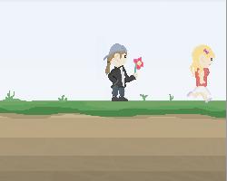 Play Romance