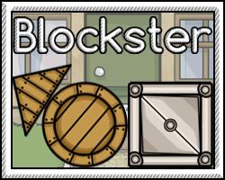 Play Blockster