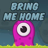 Play Bring Me Home