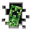 Play Minecraft Classic v0.30