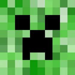 Play Minecraftt Online
