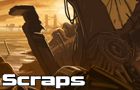 Play Scraps