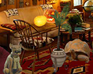 Play Hidden Objects Room 6