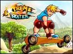 Play Extreme Skater