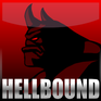 Play Hellbound Rampage