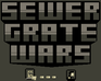 Play Sewer Grate Wars