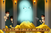 Play Ghost of the Tombs