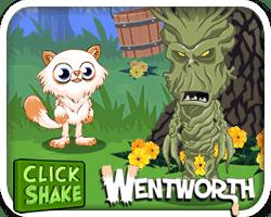 Play Wentworth
