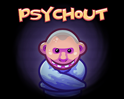 Play Psychout