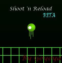 Play Shoot 'n Load