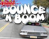 Play Bounce 'n' Boom