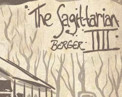 Play Sagittarian 4: Berger