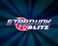 Play StarDunk Blitz
