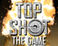 Play Top Shot: The Game