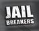 Play Jailbreakers