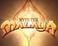 Play MythTide: Malaya