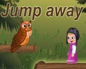 Play Jump Away