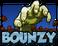 Play Bounzy 2