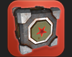 Play Portalizer