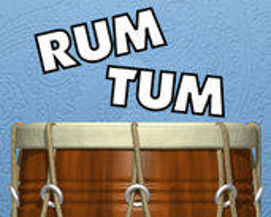Play RumTum