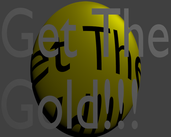Play Get the Gold