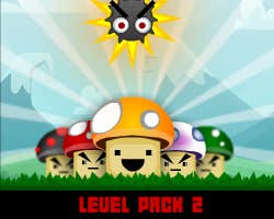 Play Mushbooms Level Pack 2