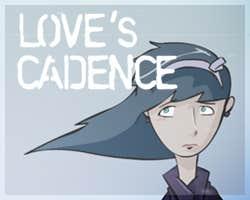 Play Love's Cadence