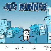 Play Job Runner