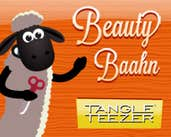 Play Shaun the Sheep's Beauty Baahn