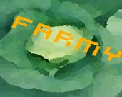 Play Farmy