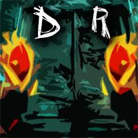 Play Demonas Riddles