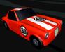 Play Slot Racer 60