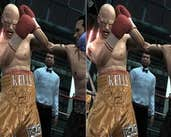 Play Boxing Fighting Difference