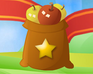Play Apple farmer puzzle