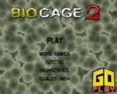 Play Biocage 2
