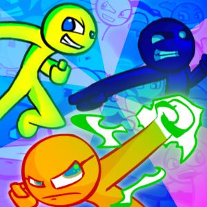Play Slush Invaders Game