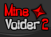Play Minevoider 2