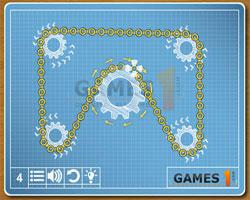 Play Chain Master