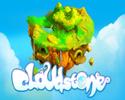 Play Cloudstone
