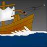 Play Gauntlet Strait