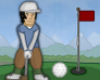 Play Turbo Golf