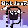 Play Click Jump