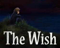 Play The Wish