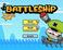 Play Battleship Multiplayer - PLAY.to