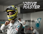 Play Allianz Drive Master
