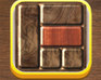 Play Wood Puzzle 2