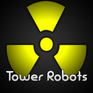 Play Tower Robots