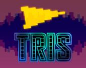 Play Tris
