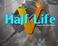 Play HalfLife V1.1