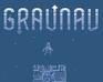 Play GRAVNAV